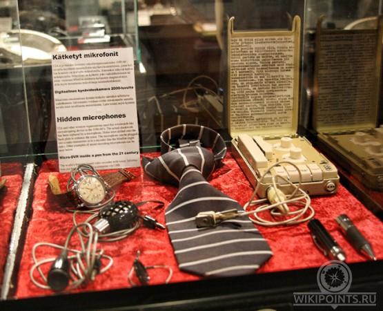 устье шпионский музей фото внутрикожная проба, дающая